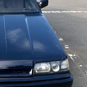 スカイライン HR31 GTS-R のカスタム事例画像 Blue black&Redさんの2020年04月17日13:20の投稿