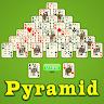 com.gsoftteam.pyramidsolitairemobile