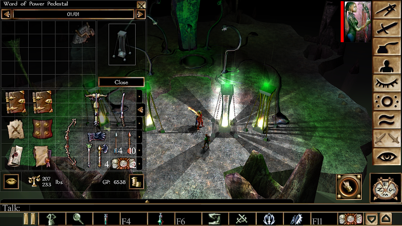 neverwinter nights hordes of the underdark download