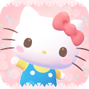 App Download tomotoru ~Hello Kitty Happy Life~ Install Latest APK downloader