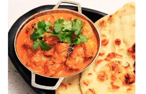 Punjabi recipes video android apps on google play punjabi recipes video screenshot thumbnail forumfinder Gallery