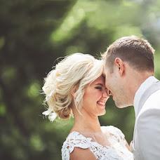 Wedding photographer Aleksey Shuklin (ashuklin). Photo of 10.09.2017