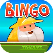 Tenerife Video Bingo