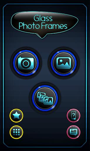 玩免費攝影APP|下載玻璃相框 app不用錢|硬是要APP