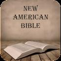 New American Bible NAB icon