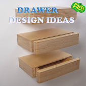 Drawer Design Ideas