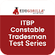 ITBP Constable Tradesman Download for PC Windows 10/8/7