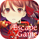 Escape Game Yotsume God - Androidアプリ