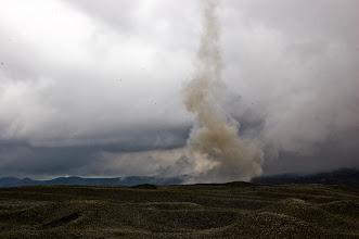 Photo: wybuchi, znaczy nie ma tego zlego, co by nam nie wyszlo:))))))