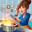 Fancy Cafe  Decorate your restaurant Mod Apk 1.7 (Unlimited money)