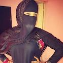 Sirrin Mallakar Miji icon