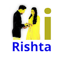 HiRishta Matrimony - 100% Free Rishta icon