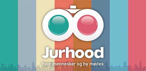 Jurhood for PC