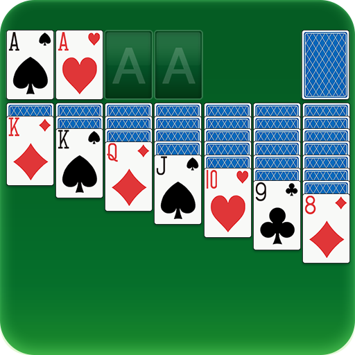 how to download solitaire on windows 7