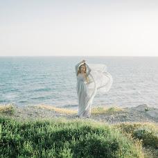 Wedding photographer Konstantin Cykalo (ktsykalo). Photo of 04.06.2016