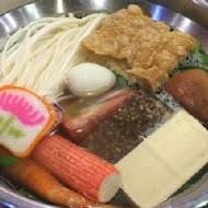 金橋日式刷刷鍋