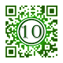 Client 10 for xymen APK icon