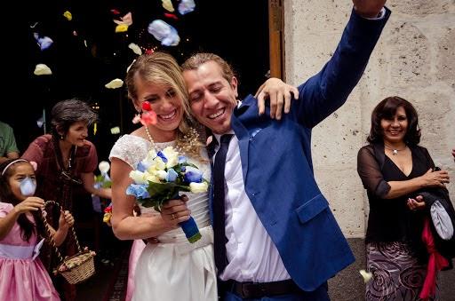 Fotógrafo de bodas Patricio Fuentes (patostudio). Foto del 11.04.2018
