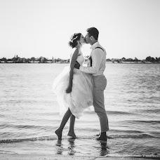 Wedding photographer Ivan Sosnovskiy (sosnovskyivan). Photo of 23.10.2017