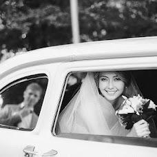 Wedding photographer Daniyar Zhanzhumanov (hihho). Photo of 05.09.2018