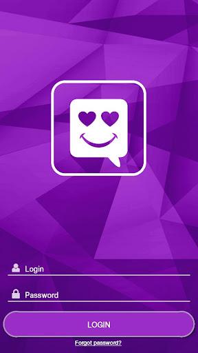 Download ChatRoulette: Random Video Chat 1.65 2