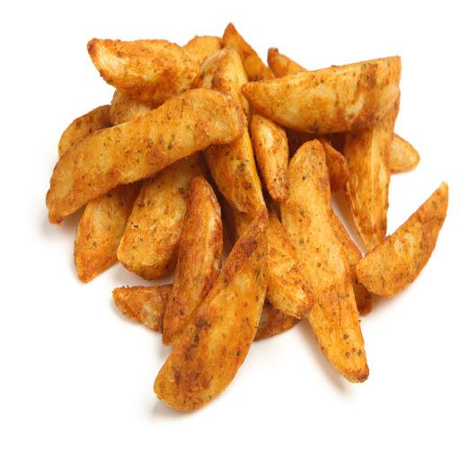 Elite Potato Products