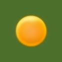 Livo weather icons icon