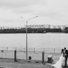 Wedding photographer Svetlana Obolonkova (lady-okami). Photo of 24.09.2013