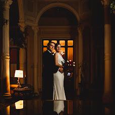 Wedding photographer José maría Jáuregui (jauregui). Photo of 09.06.2017