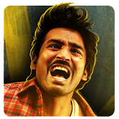 Thodari Official Game