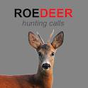 Roe Deer Calls UK icon