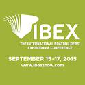IBEX 2015 icon