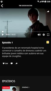 Globoplay 5
