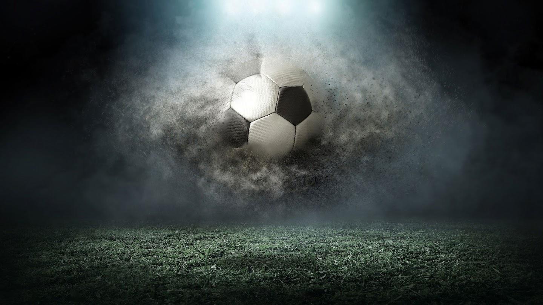 The Soccer Xtra