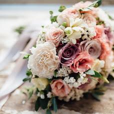 Wedding photographer Aleksey Reentov (reentov). Photo of 03.09.2017