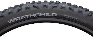 45NRTH Wrathchild Studded Tire - 29 x 2.6, Tubeless, 120tpi, 252 XL Studs alternate image 1
