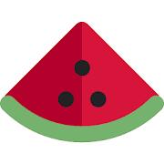 fundmelon
