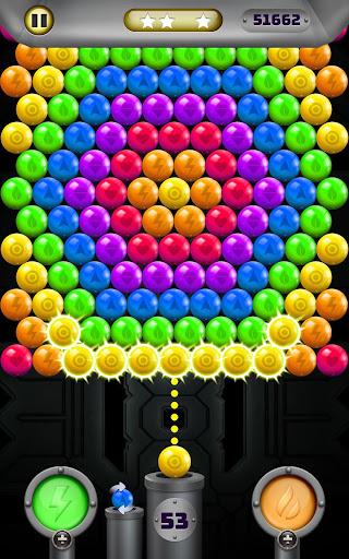 Legend Bubbles 1.0 screenshots 5