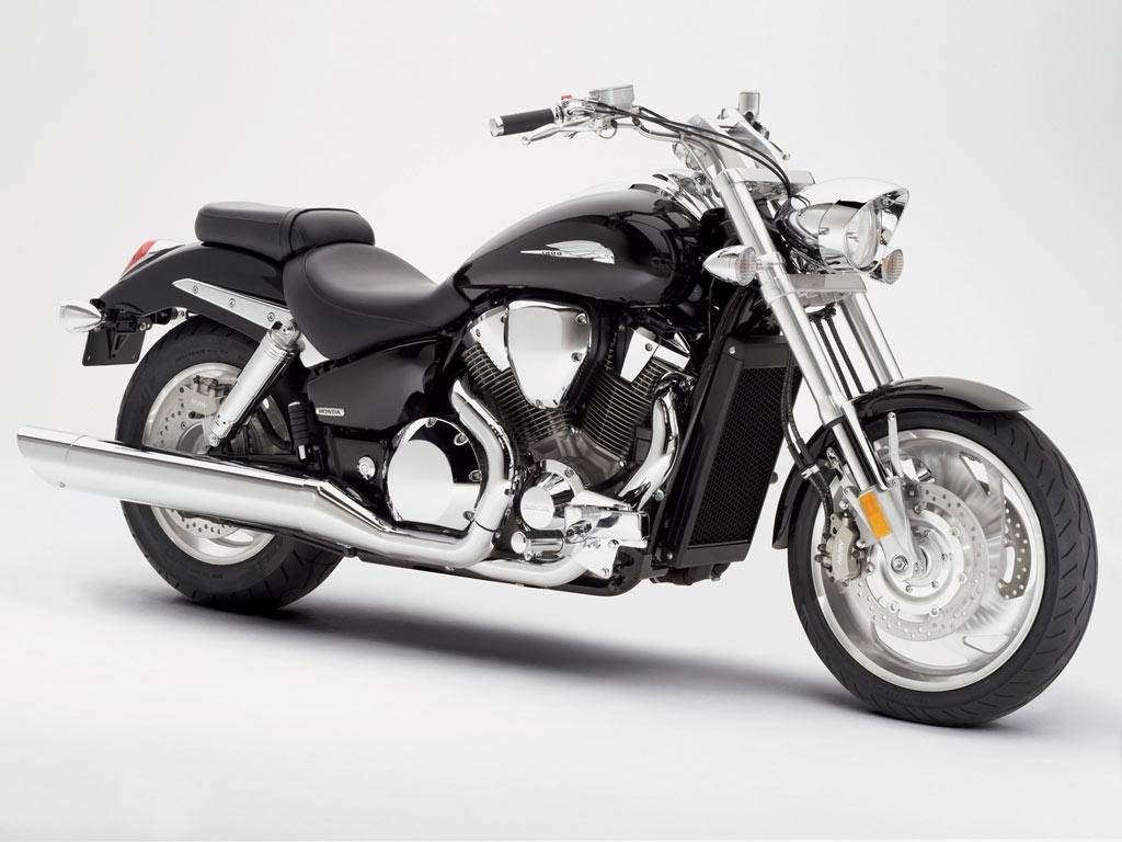 Honda VTX 1800-manual-taller-despiece-mecanica