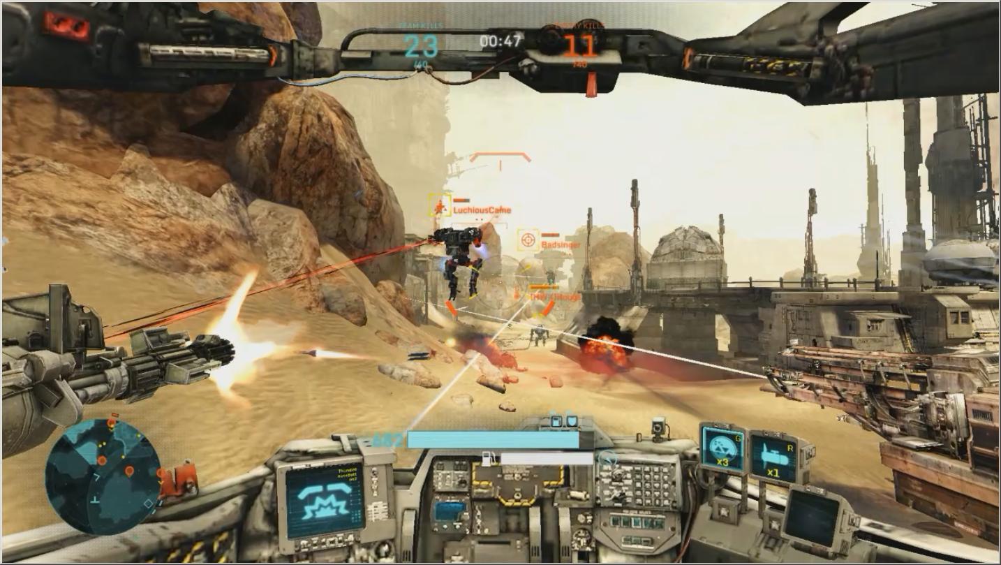 battle tech.jpg