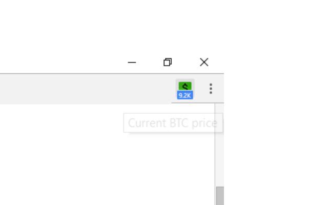 bitcoin prekybos strategija python