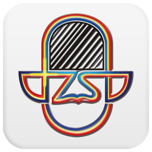 DZSB-FM