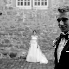 Wedding photographer Carlos Galarza Pérez (carlosgalarza). Photo of 01.09.2015