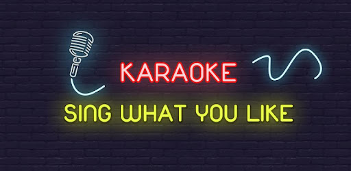 Karaoke 2018 - Sing What You Like for PC