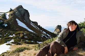 Photo: Ezegyjó