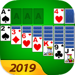 Solitaire 2.335.0