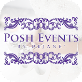 Posh Events by DeJane