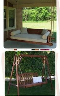 Design Swing - náhled
