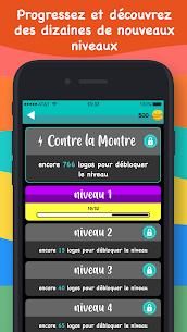 LogoTest France 3
