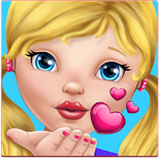 Game My Emma :) APK for Windows Phone